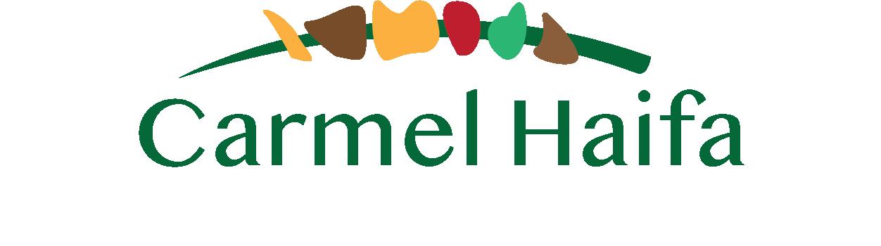Carmel Haifa